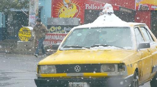 taxisnow1.jpg